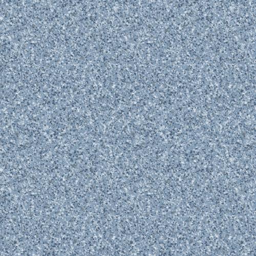 新乡塑胶地板