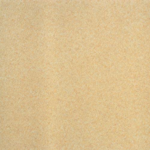 周口惠宝专用地板