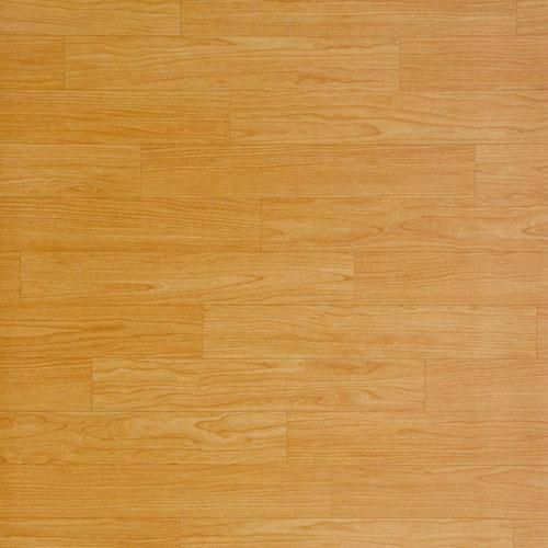 新乡橡胶地板哪家好