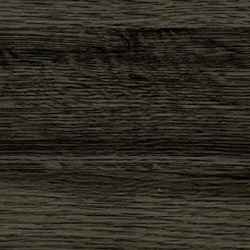 碟晶石专用地板