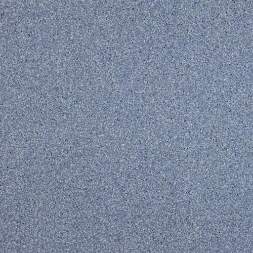 优质塑胶地板