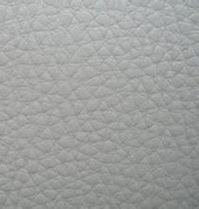 塑胶运动地板的维护该如何做?