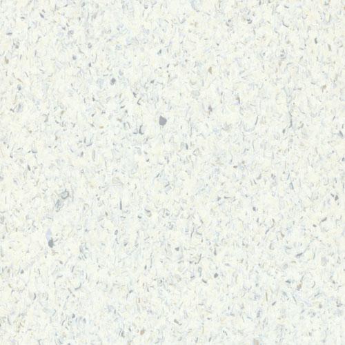 保养河南塑胶地板要注意什么